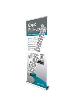 Expo silver rollup-20