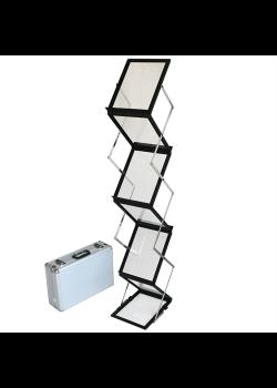 Flexbrochureholder6xA4Sort-20