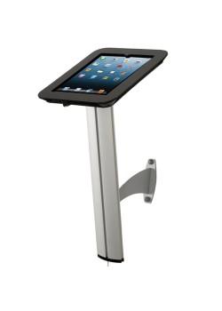 iPad Air holder til væg-20