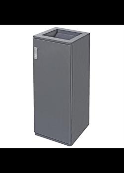 Indendørs affaldsbeholder, skraldespand-20