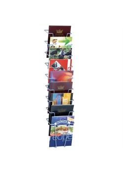 BrochureholdertilvgIndex9xA5-20