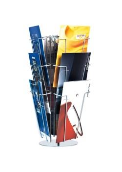BrochurekarruselBord9xA4-20
