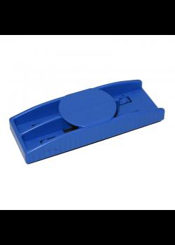 Magnetisk tavlevisker / marker holder-20
