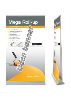 Mega rollup Dobbeltsidet-20