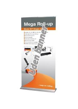Mega rollup-20