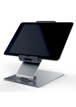 iPad and Tablet holder til bord Durable®-20