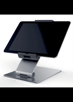 iPadTabletholdertilbordDurable-20
