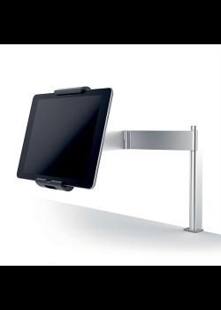 iPad and Tablet bord svingarm Durable®-20