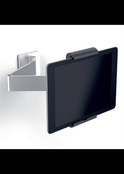iPad & Tablet vægholder arm - Durable