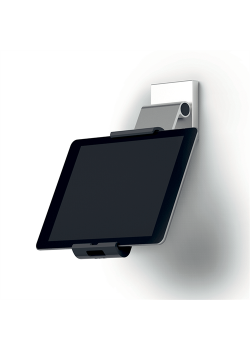PRO iPad and Tablet væg holder Durable®-20