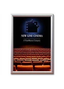 Cinemasnaprammemed25mmprofil-20