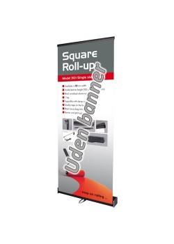 Square rollup-20