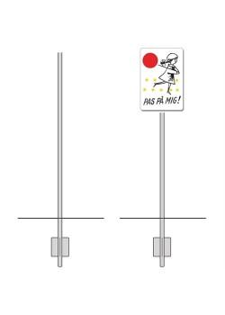 Stander200cm-20