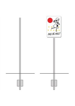 Stander330cm-20