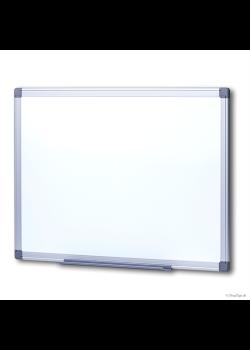 ECO Whiteboard tavle 150 x 100 cm.-20