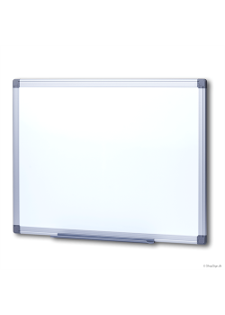 ECO Whiteboard tavle 60 x 45 cm.-20