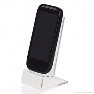 Mobiltelefonholderiakryl-20