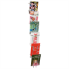 BrochureholdertilvgIndex6xA6-00