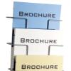 brochureholdertilvgindex6xa4-11