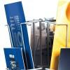 BrochurekarruselBord9xA4-00