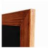CafetavleBlackboard-00