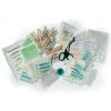 Førstehjælpssortiment - 65 artikler