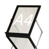 Flexbrochureholder6xA4Sort-00