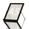 Flexbrochureholder6xA5Sort-00