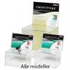 Forslagskasse Lille m/lås-00