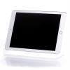 iPadTabletbordholderiakryl-00