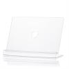 iPad and Tablet bordholder i akryl-00