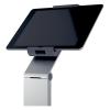 iPad og tablet gulv stander front - Durable