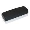 Magnetisk tavlesvamp til whiteboard med nano skum