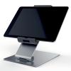 iPad & Tablet holder til bord - Durable