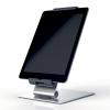 iPad & Tablet holder til bord - Durable - Lodret