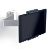 iPad & Tablet holder til væg - svingarm