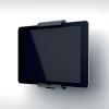 iPad & Tablet væg holder - Durable