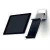 PRO iPad & Tablet væg holder