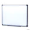 ECO Whiteboard tavle 150 x 100 cm.-00