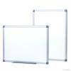 ECO Whiteboard tavle-01