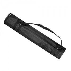 Flex rollup - Transporttaske 80cm.