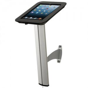 iPad holder til væg