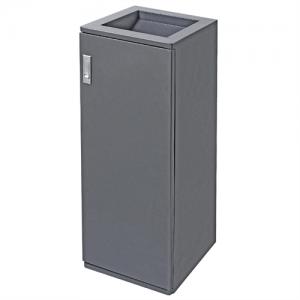 Indendørs affaldsbeholder, skraldespand