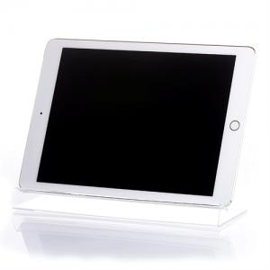 iPad & Tablet bordholder i akryl