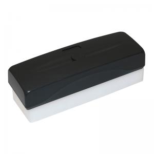 Magnetisk tavlesvamp til whiteboard - Nano