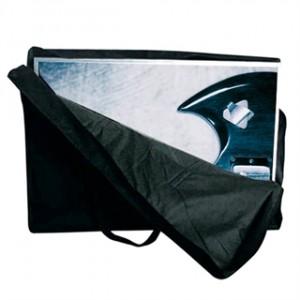 Bæretaske til Expo Wall 4 messevæg