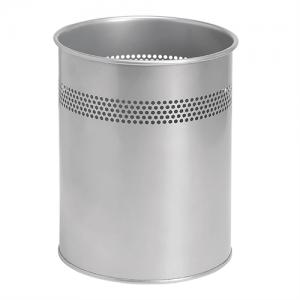 Papikurv - Standard i sølv