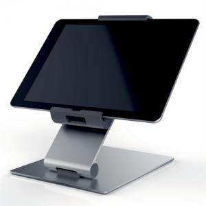 iPad & Tablet holder til bord - Durable®