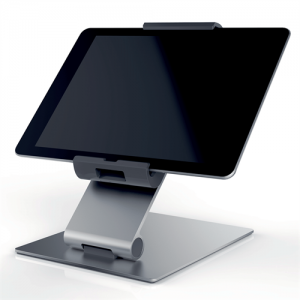 iPad & Tablet holder til bord - Durable®