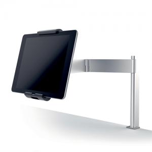 iPad & Tablet bord svingarm - Durable®